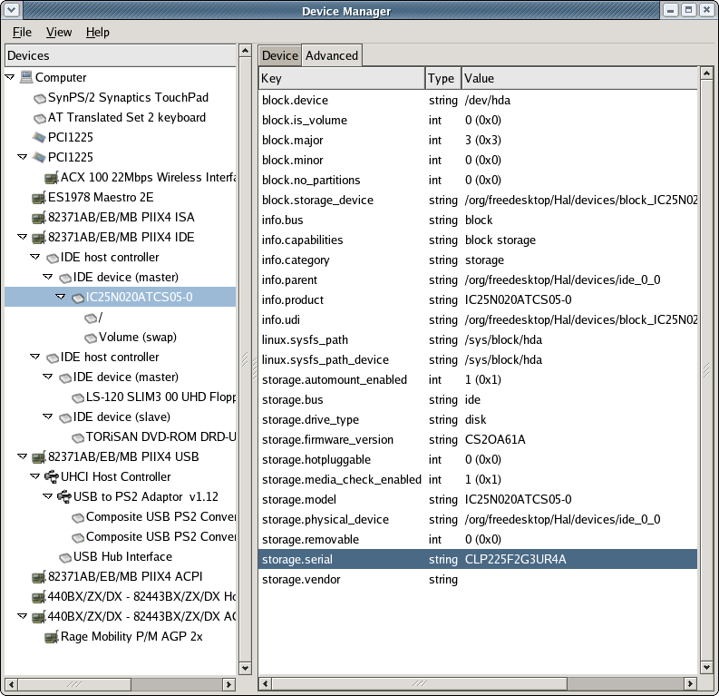 ACPI SMCF010 DRIVERS FOR WINDOWS DOWNLOAD