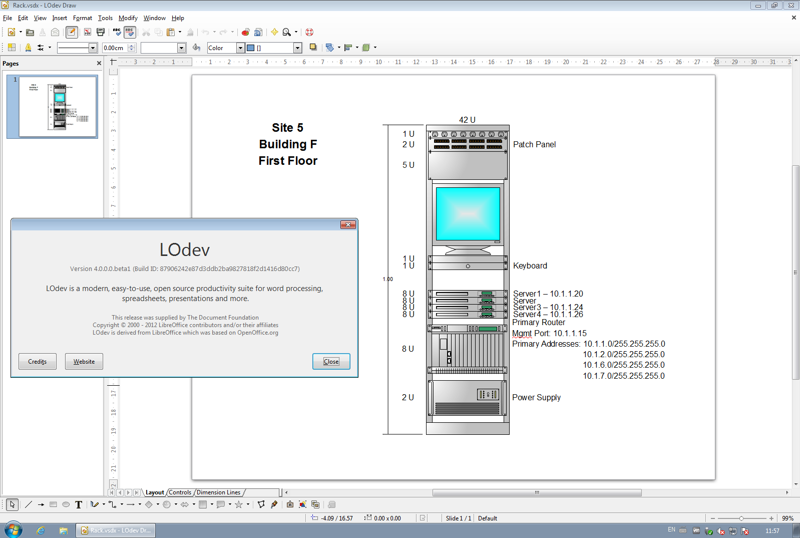 how to open vsdx file in visio 2003