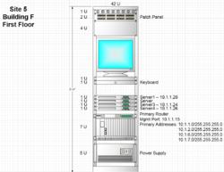 VSDX File in Microsoft Visio 2013