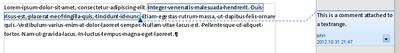 http://people.freedesktop.org/~vmiklos/2012/docx-demo/4.0/comment-textrange-lo4.t.png